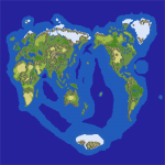011 World Map (unmarked).png