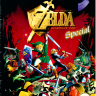 The Legend of Zelda - Ocarina of Time - Nintendo Sonderausgabe 9