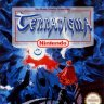 Terranigma (Deutsche Version)